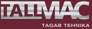 Tallmac Logo
